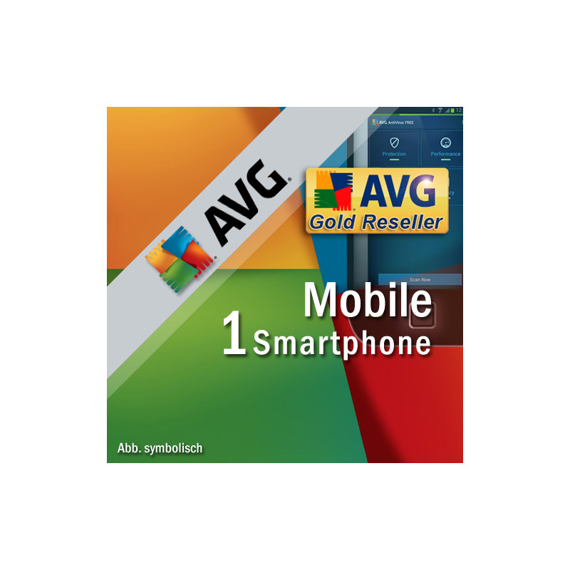 avg protection pro free