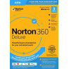 NORTON 360 3 Device 1 Year