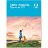 Adobe Photoshop Elements 2021 Software
