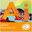 Illustrator + Pro Edition