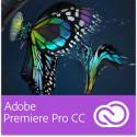 Premiere Pro + Pro Edition