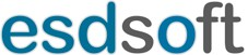 ESDSoft UK