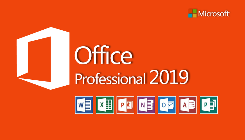 office_slider